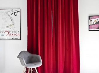 Oficina Ilusiones Magicas