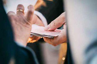 magos para bodas